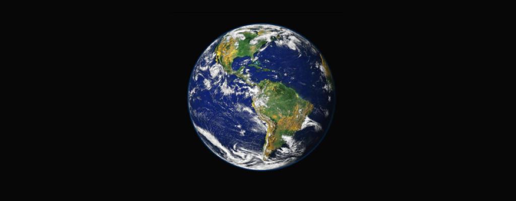 Aufstellung für den Wandel: Wirkung unseres Engagements für das Klima